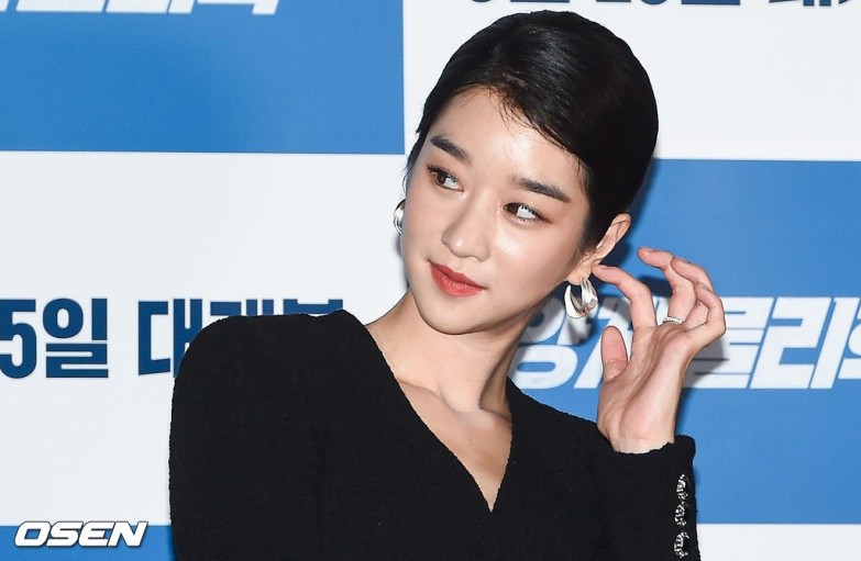 https: img.okezone.com content 2021 04 13 33 2394183 pernyataan-lengkap-agensi-seo-ye-ji-soal-kontroversi-dengan-kim-jung-hyun-13F6iynpzO.jpg