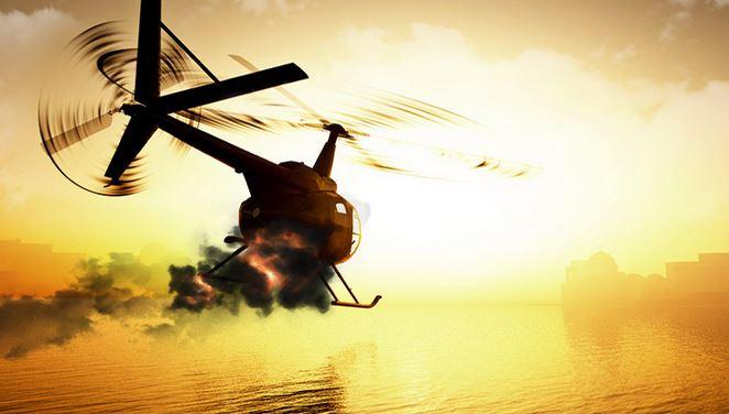 https: img.okezone.com content 2021 04 13 337 2394163 kkb-bakar-helikopter-di-bandara-illaga-kabais-tni-pastikan-9-pegawai-dalam-kondisi-aman-4iQ5vTX8SP.jpg