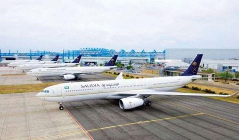 https: img.okezone.com content 2021 04 13 406 2394080 saudia-airline-buka-penerbangan-internasional-17-mei-catat-nih-rutenya-kkrZkgOaox.jpg