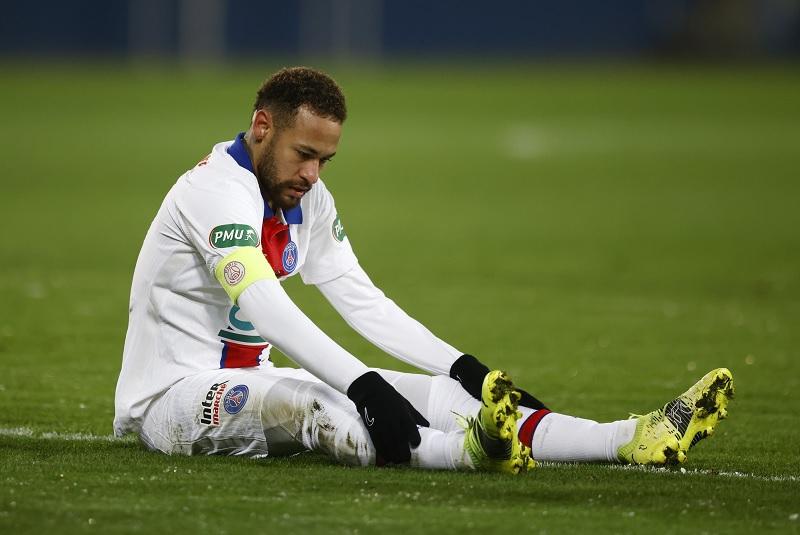 https: img.okezone.com content 2021 04 13 51 2394199 negosiasi-kontrak-baru-neymar-dengan-psg-diganggu-lionel-messi-KUYwVCwf0E.jpg
