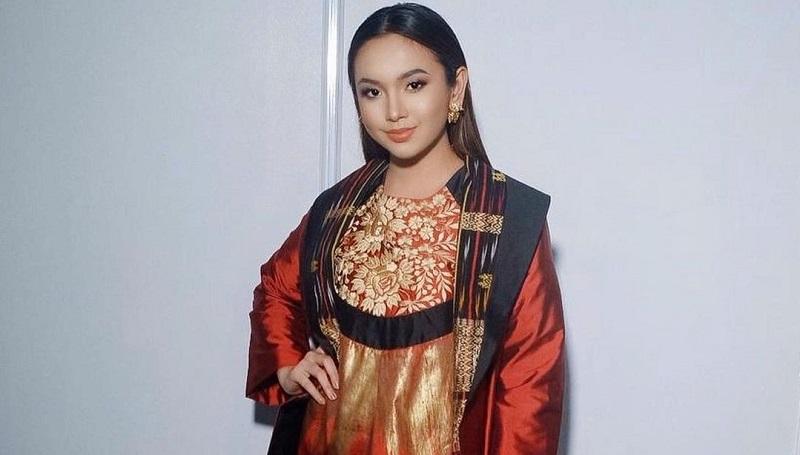 https: img.okezone.com content 2021 04 13 598 2394130 lyodra-ginting-prediksi-rimar-juara-indonesian-idol-special-season-HpTyyTCIUF.jpg