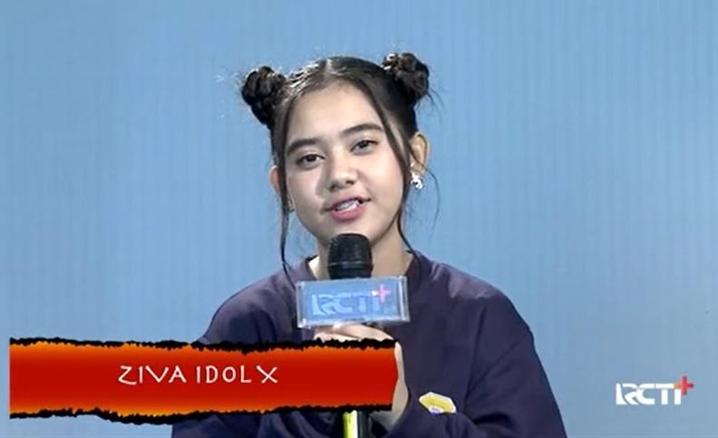 https: img.okezone.com content 2021 04 13 598 2394139 siapa-juara-indonesian-idol-musim-ini-simak-prediksi-ziva-magnolya-yc7DfToQzH.jpg