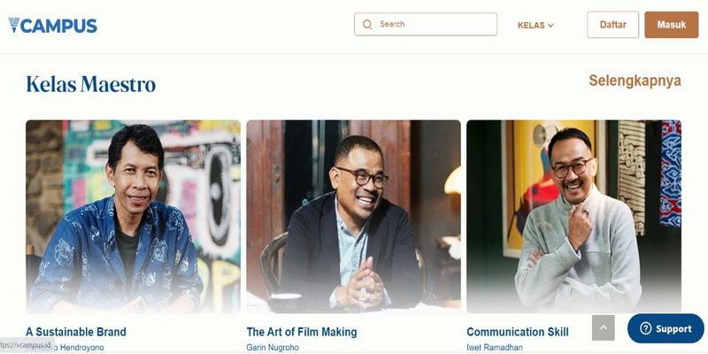 https: img.okezone.com content 2021 04 14 16 2394460 aplikasi-vcampus-platform-edu-tech-untuk-berbagi-insipirasi-EbPD9RRmn2.jpg