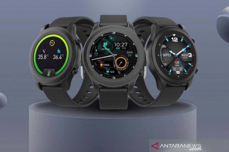 https: img.okezone.com content 2021 04 14 16 2394474 oase-siap-rilis-smartwatch-horizon-w1-akhir-april-2021-XBdbyKukVP.jpg