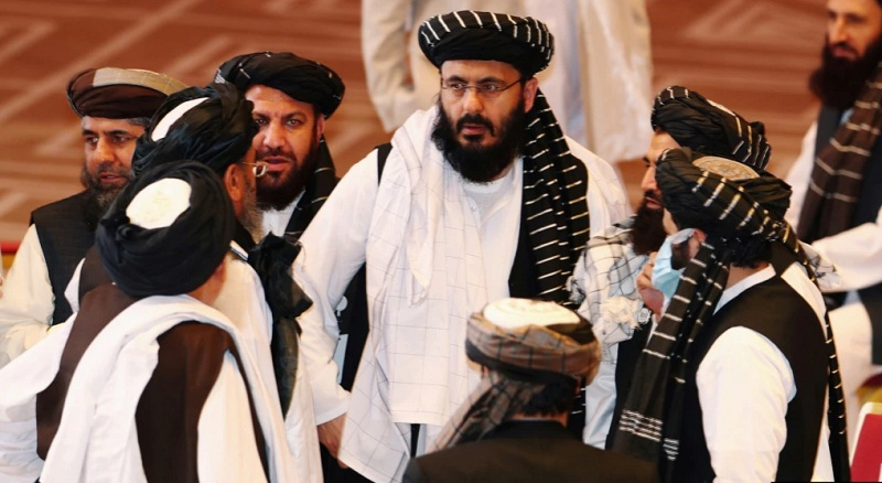 https: img.okezone.com content 2021 04 14 18 2394648 taliban-dan-afghanistan-akan-lanjutkan-pembicaraan-damai-di-turki-IW1Bgplciq.jpg