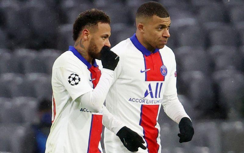 https: img.okezone.com content 2021 04 14 261 2394401 lolos-semifinal-liga-champions-bos-psg-neymar-dan-mbappe-tidak-punya-alasan-pergi-8Vae0VVSEo.jpg