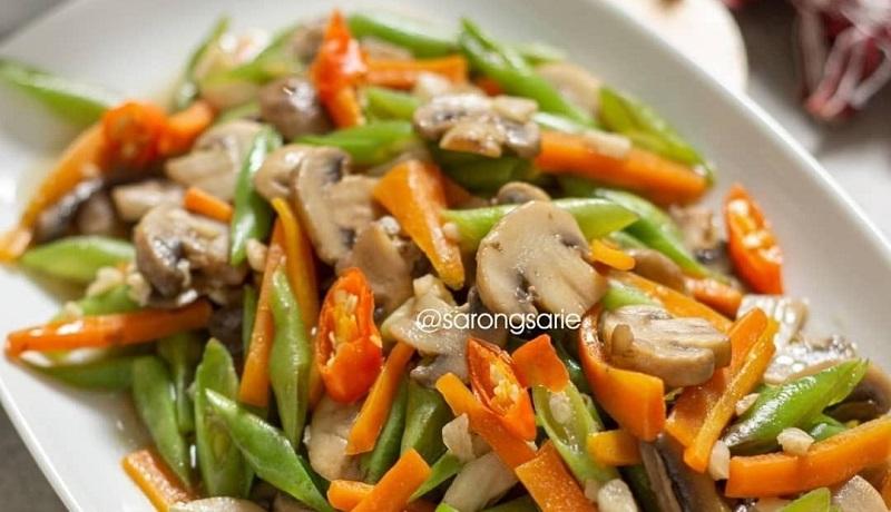 https: img.okezone.com content 2021 04 14 298 2394749 resep-tumis-sayur-jamur-menu-sahur-kaya-serat-yang-praktis-HtsEQm4BjA.jpg
