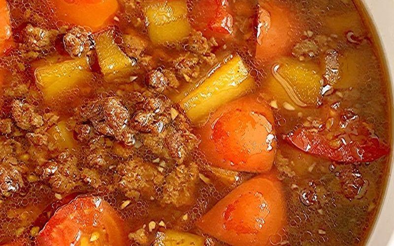 https: img.okezone.com content 2021 04 14 301 2394595 resep-sahur-praktis-semur-daging-cincang-menggugah-selera-hRncPAQ3v8.jpg
