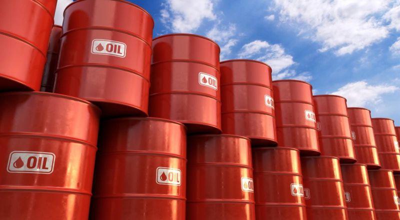 https: img.okezone.com content 2021 04 14 320 2394293 data-impor-china-buat-harga-minyak-naik-pUovU1fjwI.jpg