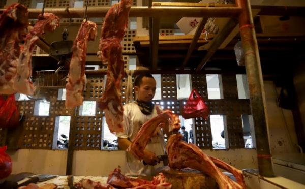 https: img.okezone.com content 2021 04 14 320 2394416 daftar-harga-kebutuhan-pokok-daging-sapi-masih-tinggi-hDb5m19OgH.jpg