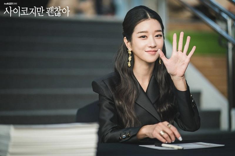https: img.okezone.com content 2021 04 14 33 2394553 pengiklan-depak-seo-ye-ji-imbas-skandal-dengan-kim-jung-hyun-9yZMVuHMAm.JPG