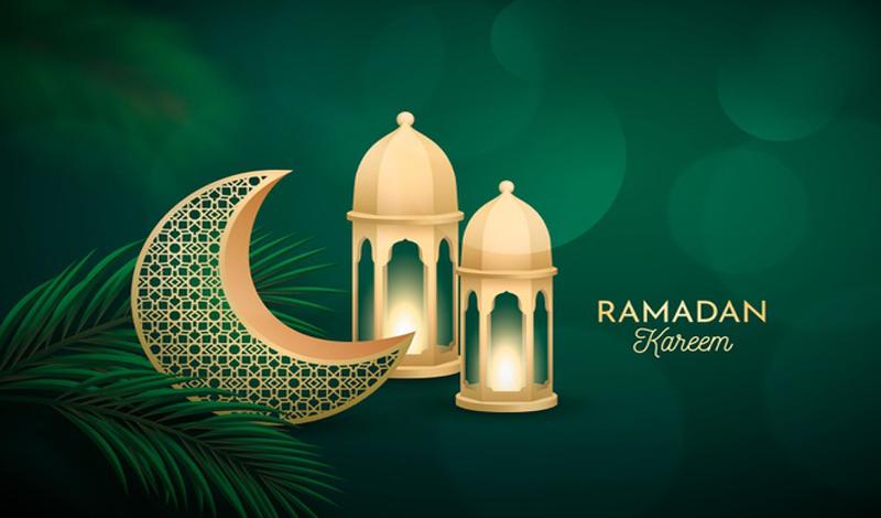 https: img.okezone.com content 2021 04 14 330 2394269 bulan-ramadhan-mari-memantaskan-diri-dan-jangan-berlalu-begitu-saja-pEgRVZb2iS.jpg