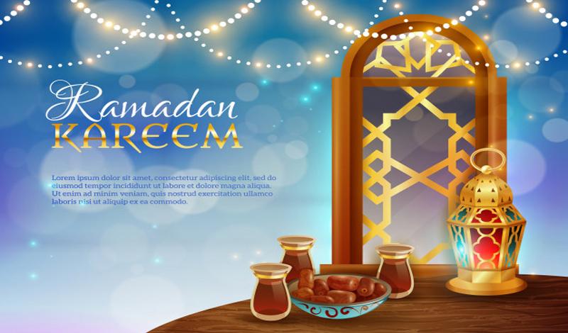 https: img.okezone.com content 2021 04 14 330 2394542 7-amalan-utama-di-bulan-ramadhan-berikut-penjelasan-dan-dalilnya-WX8hmYGVNo.jpg