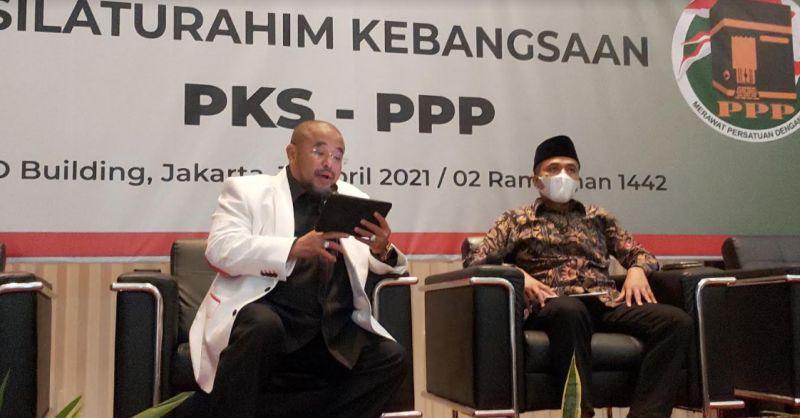 https: img.okezone.com content 2021 04 14 337 2394830 pemilu-2024-ppp-pks-buka-peluang-bentuk-poros-partai-islam-GCANWthtrQ.jpg