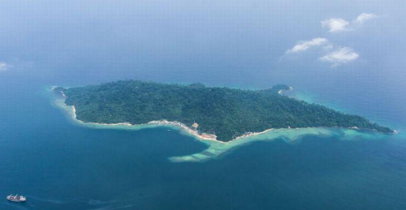 https: img.okezone.com content 2021 04 14 340 2394680 pulau-baru-muncul-usai-badai-siklon-tropis-seroja-ini-kata-wagub-ntt-e7vAtjLyIc.jpg