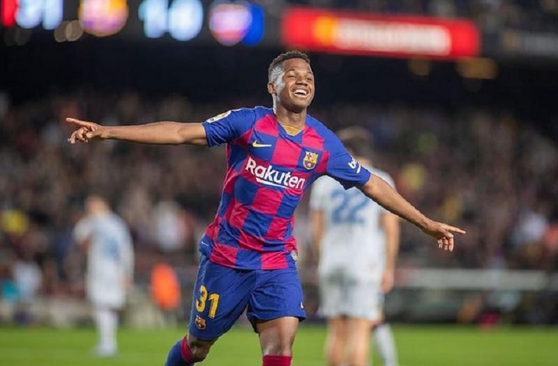 https: img.okezone.com content 2021 04 14 46 2394756 5-pemain-muda-terbaik-liga-spanyol-siapa-saja-kbwFU9ai1j.jpg