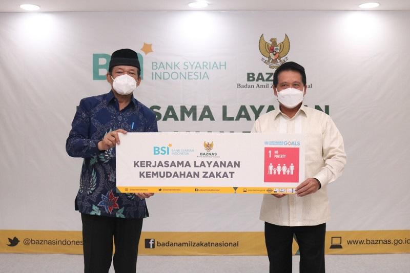 https: img.okezone.com content 2021 04 15 1 2395070 baznas-dan-bank-syariah-indonesia-jalin-kerja-sama-layanan-kemudahan-berzakat-9CDp8BDBol.jpg