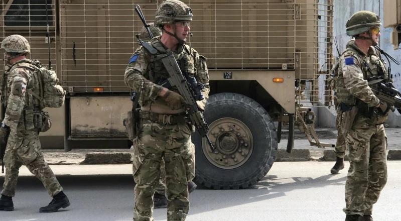 https: img.okezone.com content 2021 04 15 18 2395075 ikuti-langkah-as-nato-akan-tarik-7-000-tentara-di-afghanistan-vW76Q6GIK2.jpg