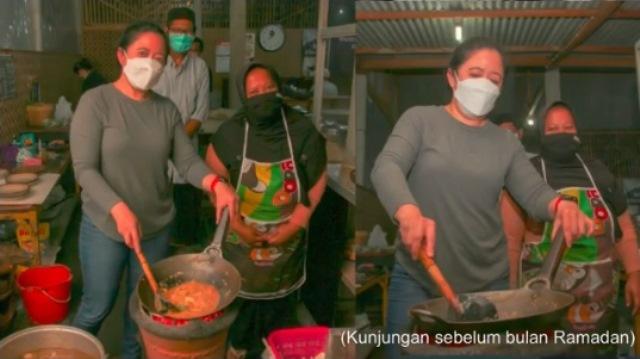 https: img.okezone.com content 2021 04 15 298 2394986 lestarikan-kuliner-indonesia-puan-maharani-santap-nasi-godog-khas-magelang-9TEGCjMrwh.jpg