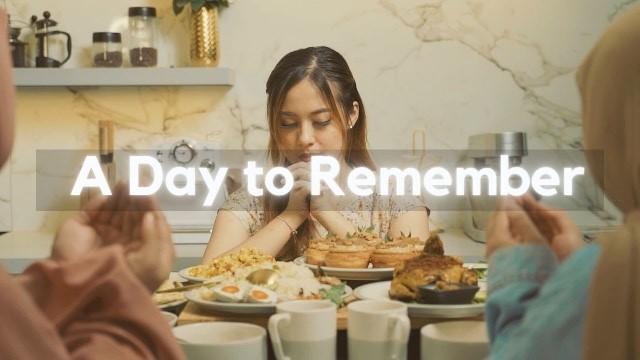 https: img.okezone.com content 2021 04 15 298 2395053 chef-stefani-horison-berbagi-kehangatan-ramadhan-dengan-takjil-donat-kolak-9jhei6yTlQ.jpg
