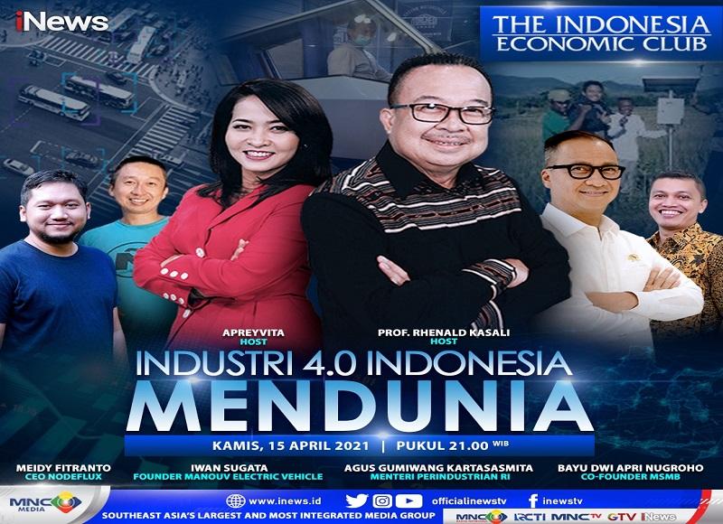 https: img.okezone.com content 2021 04 15 320 2395379 industri-4-0-indonesia-mendunia-selengkapnya-di-the-indonesia-economic-club-malam-ini-pukul-21-00-wib-9LXAHU36Zi.jpg