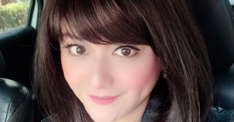 https: img.okezone.com content 2021 04 15 33 2394996 menebus-dosa-alasan-yuyun-sukawati-berani-penjarakan-suami-z2tIgN75Dk.jpg