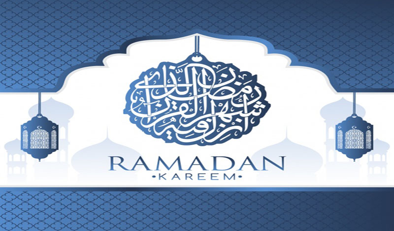 https: img.okezone.com content 2021 04 15 330 2395475 raih-kemulian-ganda-pada-hari-jumat-di-bulan-ramadhan-ini-4KFJfwDLbL.jpg