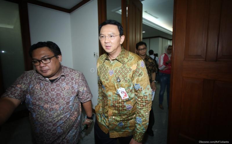 https: img.okezone.com content 2021 04 15 337 2395238 nama-ahok-azwar-anas-disebut-dalam-isu-reshuffle-kabinet-indonesia-maju-KHZaVCxWIl.jpg