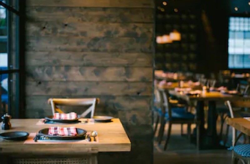 https: img.okezone.com content 2021 04 15 406 2395192 ini-jam-operasional-kafe-restoran-dan-mal-di-bekasi-selama-ramadhan-1442-h-hTxlZOY9Av.jpg