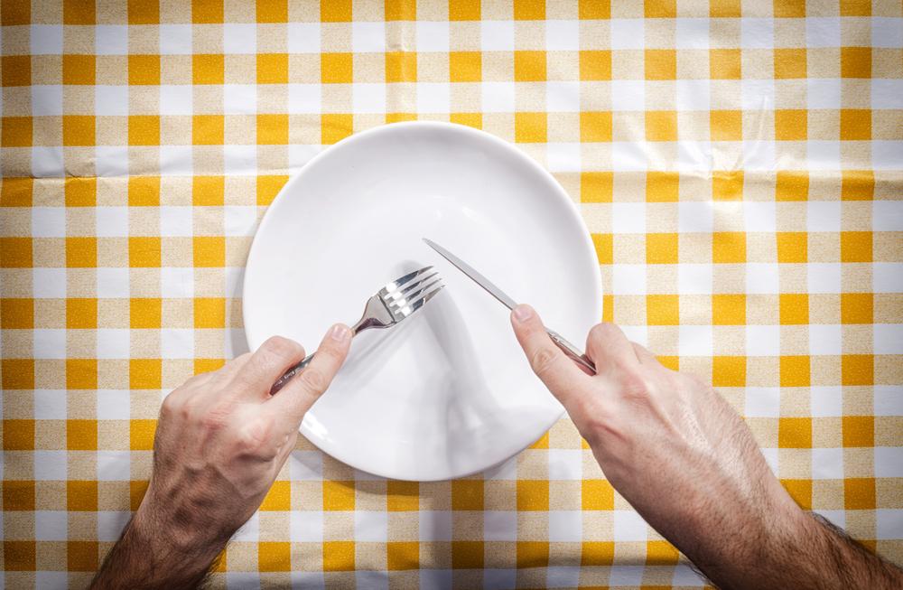 https: img.okezone.com content 2021 04 15 481 2394998 pasien-diabetes-puasa-ramadhan-biar-aman-terapkan-strategi-ini-KODAkQreTh.jpg