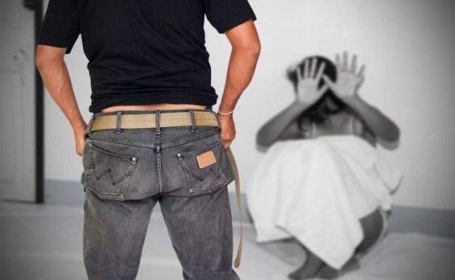 https: img.okezone.com content 2021 04 15 519 2395488 jadi-tersangka-pelecehan-seksual-dosen-unej-dibebastugaskan-PBcEYX2GON.jpg