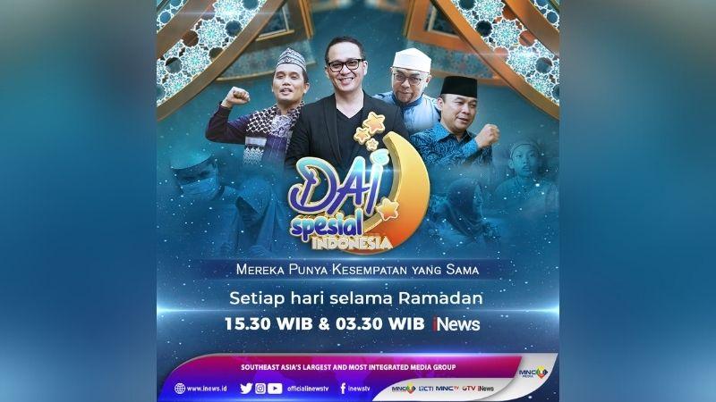 https: img.okezone.com content 2021 04 15 598 2395335 12-anak-spesial-memukau-panggung-dai-spesial-indonesia-2021-di-inews-dDORMiDycd.jpg