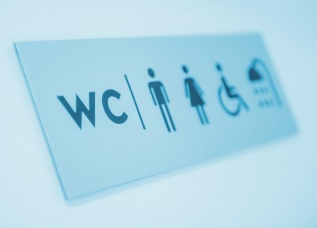 https: img.okezone.com content 2021 04 15 612 2394975 viral-gaji-karyawan-dipotong-karena-terlalu-lama-di-toilet-QQJU4RRlGj.jpg