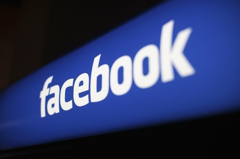 https: img.okezone.com content 2021 04 16 16 2395705 facebook-buat-aplikasi-kencan-video-seperti-apa-cara-kerjanya-fe6WmCYEDE.jpg