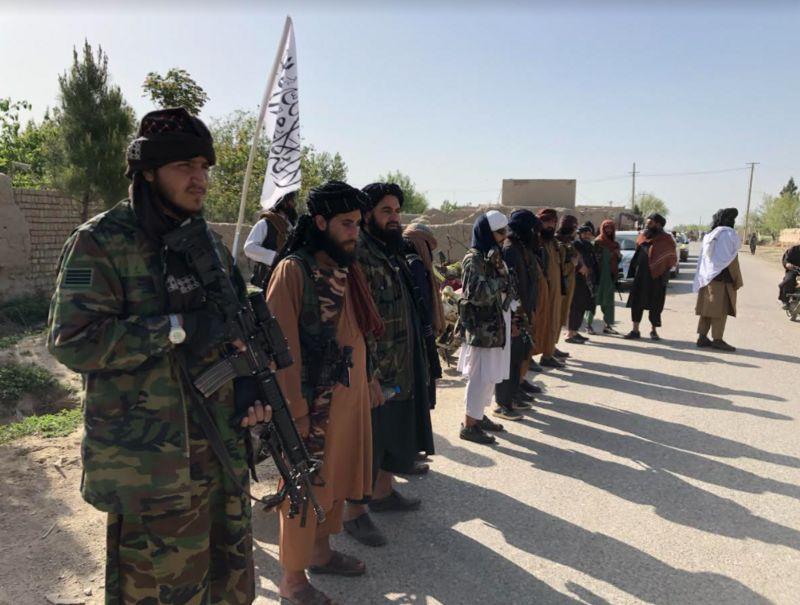 https: img.okezone.com content 2021 04 16 18 2395535 taliban-klaim-kemenangan-atas-penarikan-pasukan-amerika-dari-afganistan-U3DWojUvhs.jpg