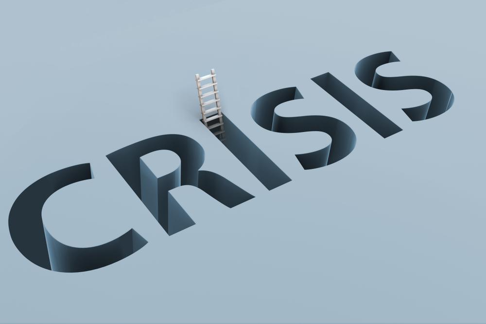 https: img.okezone.com content 2021 04 16 320 2395634 sri-mulyani-ambil-peluang-saat-krisis-apa-tuh-E2GzVcDO2Q.jpeg