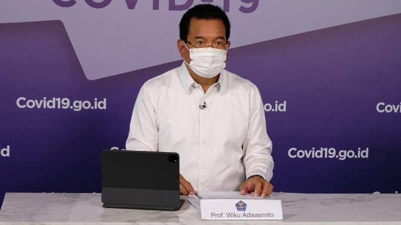 https: img.okezone.com content 2021 04 16 337 2395562 jumlah-kesembuhan-pasien-covid-19-di-indonesia-tembus-90-4-persen-prof-wiku-harus-dipertahankan-diseluruh-daerah-8NFjrFDWG7.jpg