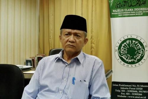 https: img.okezone.com content 2021 04 16 337 2395855 jelang-reshuffle-kabinet-muhammadiyah-tegaskan-tak-minta-jabatan-w6fkuyau1P.jpg