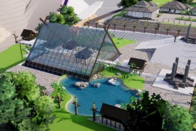https: img.okezone.com content 2021 04 16 406 2395578 begini-konsep-pengembangan-taman-ekowisata-di-bendungan-sukamahi-bogor-VhZwjCispW.jpeg