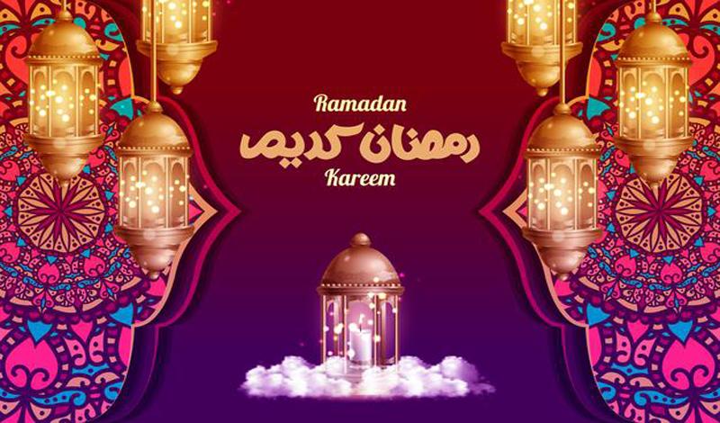 https: img.okezone.com content 2021 04 16 614 2396098 jadwal-imsakiyah-puasa-ramadhan-sabtu-17-4-2021-YNuhtU0ytZ.jpg