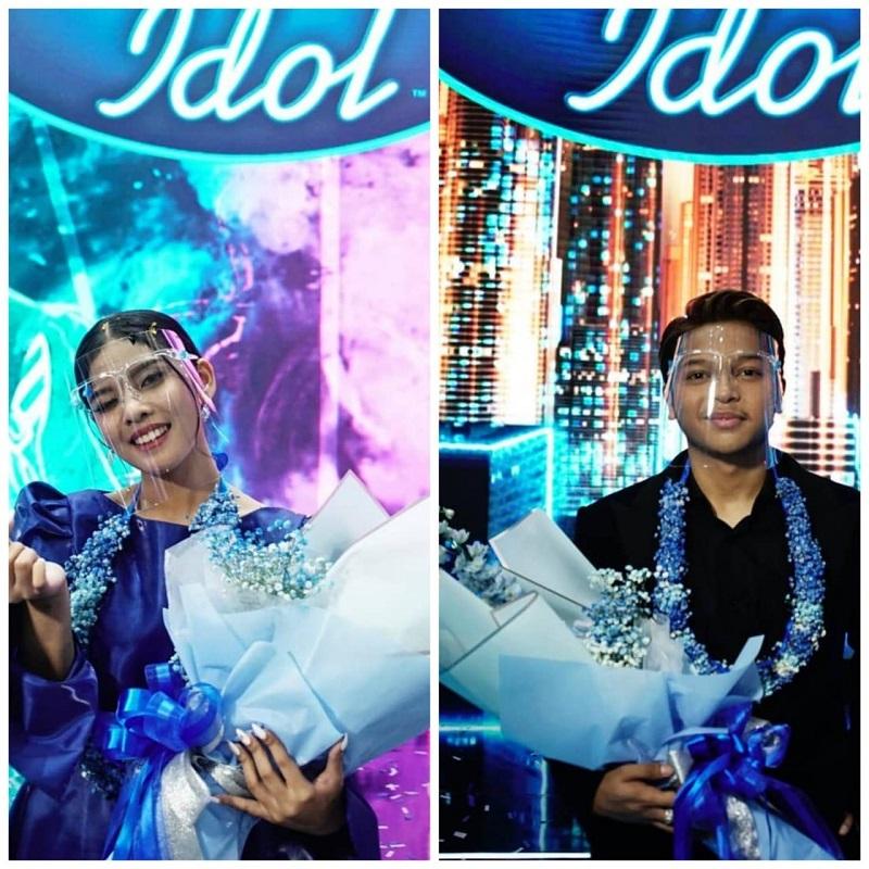 https: img.okezone.com content 2021 04 17 12 2396280 rimar-vs-mark-lolos-ke-grand-final-siapa-the-next-indonesian-idol-HktMv3kobe.jpg
