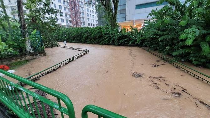 https: img.okezone.com content 2021 04 17 18 2396386 hujan-deras-banjir-bandang-menerjang-singapura-YyYi2T9IWn.jpg