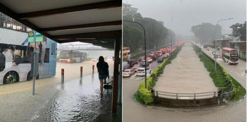 https: img.okezone.com content 2021 04 17 18 2396404 ini-foto-foto-penampakan-banjir-bandang-di-singapura-cziBBgPLBU.jpg
