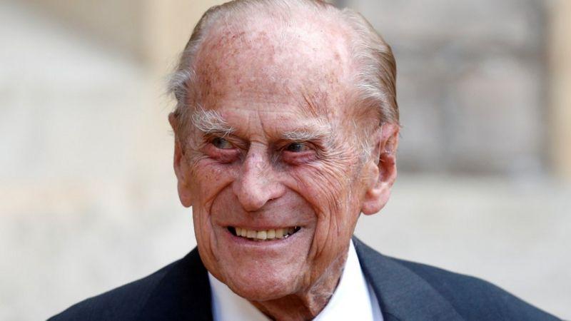 https: img.okezone.com content 2021 04 17 18 2396411 pangeran-philip-saksi-sejarah-dunia-dalam-100-tahun-terakhir-WjcDkWVFwE.jpg