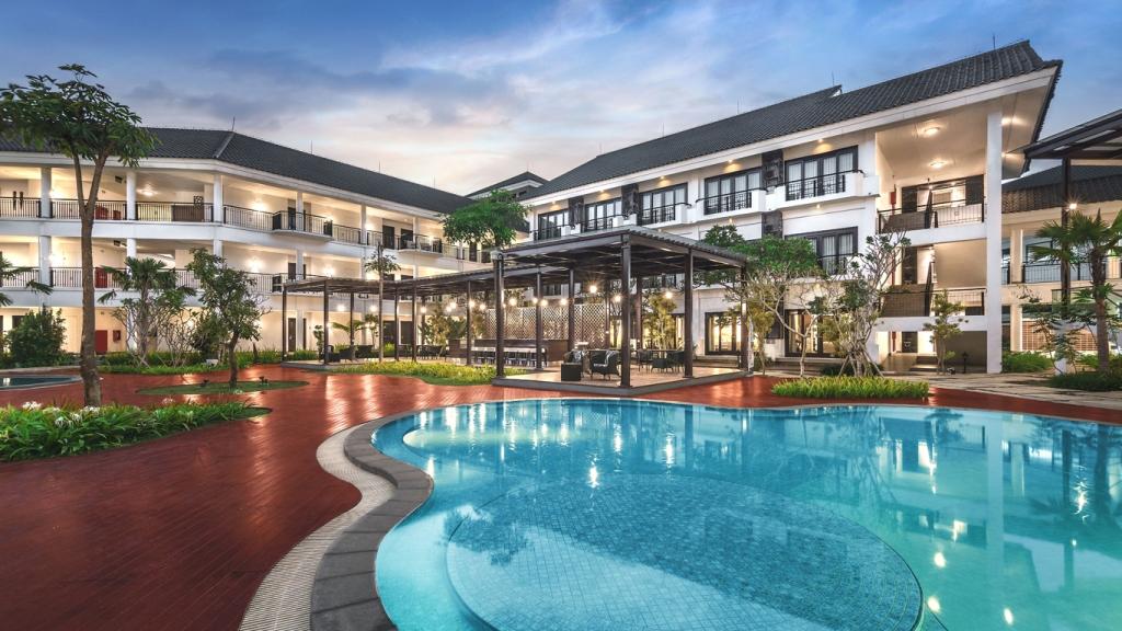 https: img.okezone.com content 2021 04 17 406 2396227 nikmati-indahnya-kebersamaan-di-bulan-ramadan-dan-penawaran-istimewa-dari-lido-lake-resort-hotel-di-bogor-spTkBguGow.jpg