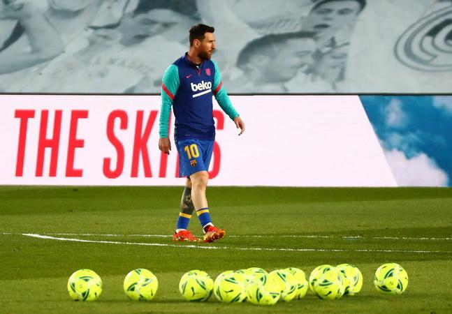 https: img.okezone.com content 2021 04 17 46 2396189 athletic-bilbao-vs-barcelona-di-final-copa-del-rey-lionel-messi-jadi-bintang-atau-pesakitan-yLsk2I32oP.jpg