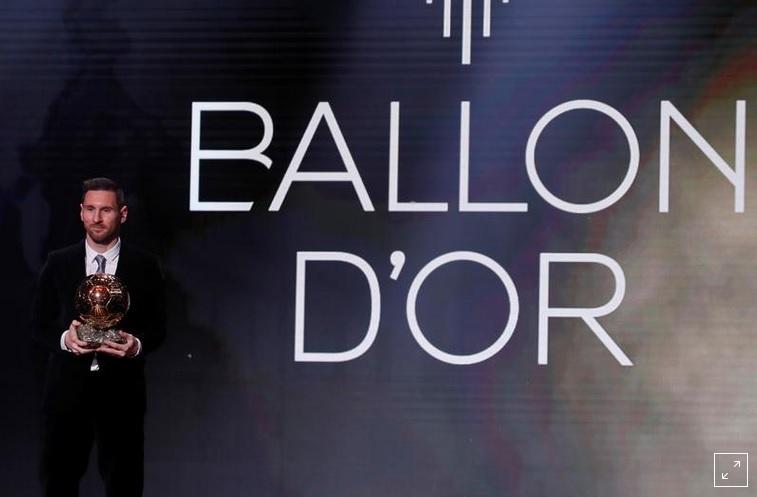 https: img.okezone.com content 2021 04 17 51 2396166 5-kandidat-peraih-trofi-ballon-dor-2021-per-april-nomor-1-berpotensi-menang-JGT1y20Kr0.jpg