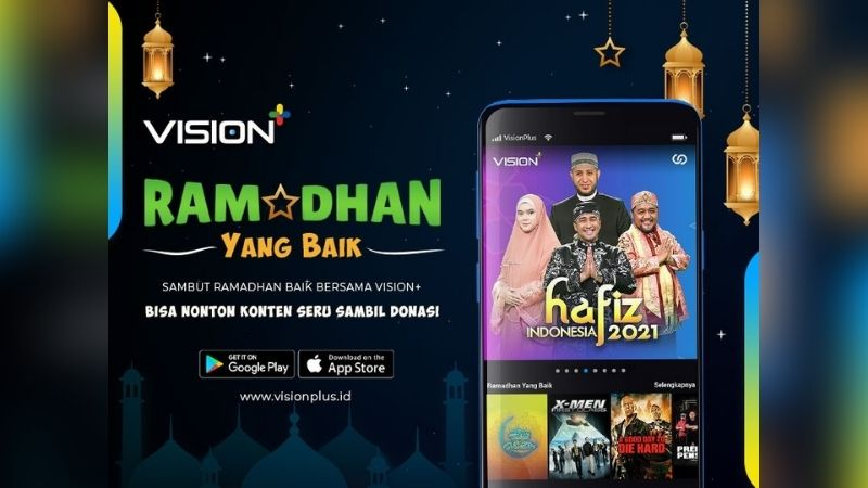 https: img.okezone.com content 2021 04 17 598 2396252 ramadan-baik-bersama-vision-tonton-tayangan-seru-sambil-donasi-lN5EhNBSQU.jpg