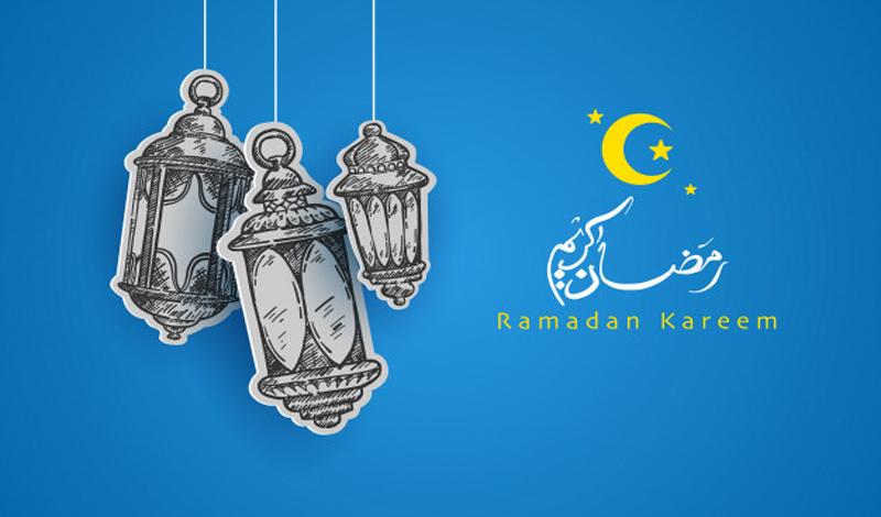 https: img.okezone.com content 2021 04 17 614 2396420 jadwal-imsakiyah-puasa-ramadhan-ahad-18-4-2021-sz5ZNtjxQx.jpg