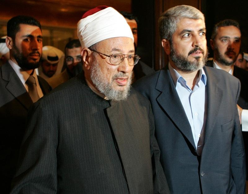https: img.okezone.com content 2021 04 18 18 2396612 ulama-kontroversial-mesir-yusuf-al-qardhawi-positif-covid-19-28M138araB.jpg